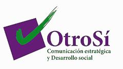 OTROSI logo